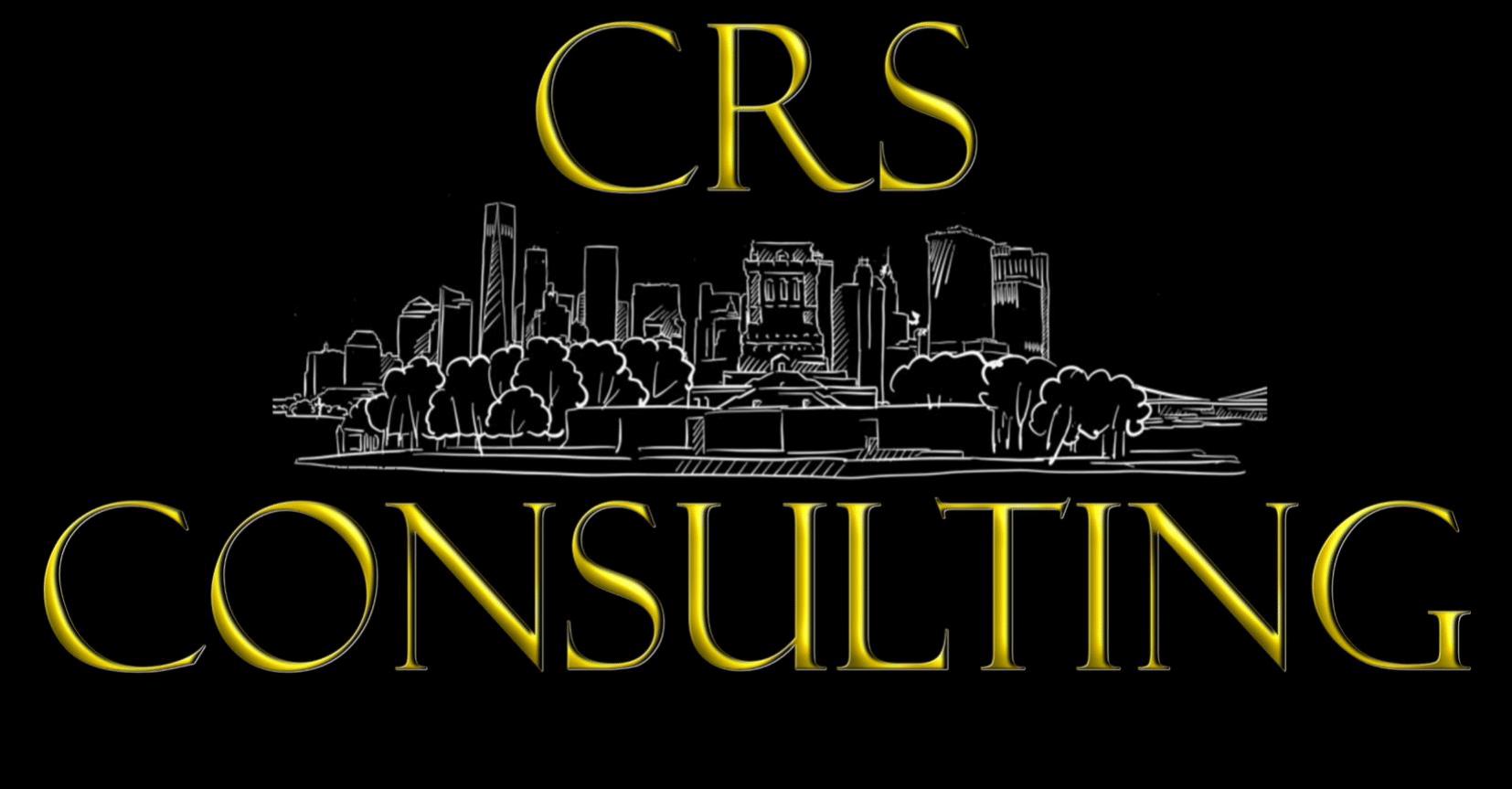 Carslift CRS Consulting - Société de conseil